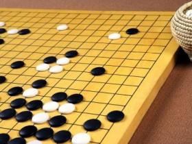 炒币的围棋之道
