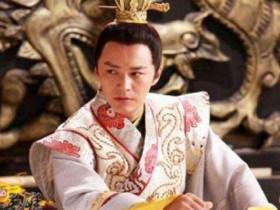 长安被包围,李世民用六个人解决了20万大军