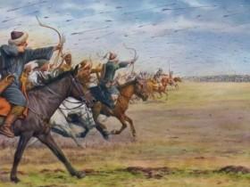 来去如风的轻骑兵战术与炒币策略