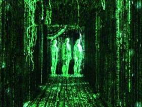 从道和佛的角度分别解读《黑客帝国》