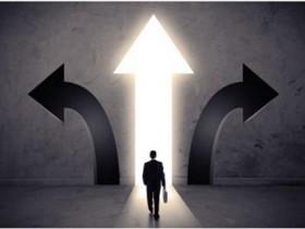 交易的最高境界是无我,无欲、无喜、无忧、无惧