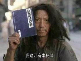 读了许多交易书籍,为何还不断亏损