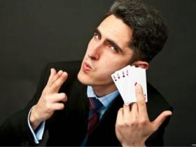 炒币第四十三课:赌博心理学