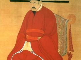 宋仁宗时代,中国历史上最好的40年