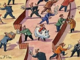 """接受""""正确""""的亏损,是步入职业交易者行列的重要一步"""