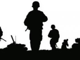 战争思维才是交易的第一思维
